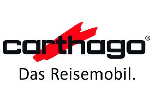Logo_Carthago_das_Reisemobil_CMYK
