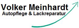 Volker Meinhardt